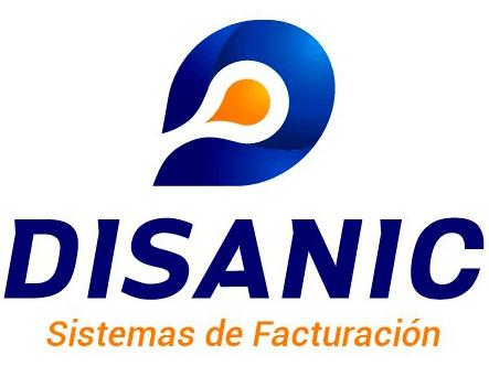 DISANIC